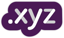 .xyz domain names